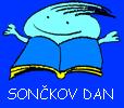 sonckov_dan_2009