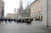 Ekskurzija Salzburg in Munchen