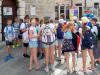 Naravoslovni dan za 3. razred - Akvarij Piran in mesto Koper - 12. 6. 2018