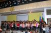 Proslava pred dnevom samostojnosti in enotnosti