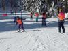 Zimska šola v naravi - od 12. do 16. 2. 2018
