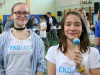 Državno tekmovanje v EKO kvizu na OŠ Dravlje - 9. 3. 2018