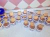 Kuhanje čežane v 5. B razredu - 1. 2. 2019