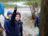 Naravoslovni dan za 2. razred - Arboretum Volčji Potok - 11.12.2017