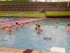 Plavalni tečaj za 1. razred - od 29. 1. do 9. 2. 2018