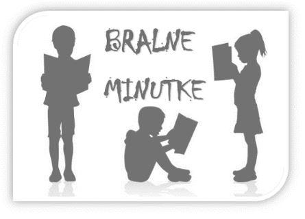 logo_bralne_minutke