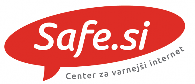 safe_si_logo