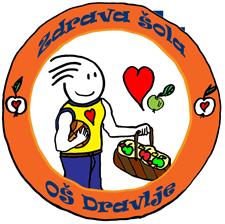 zdrava-c5a1ola-logotip-mali