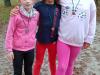 Športni dan za učence od 1. do 9. razreda - kros in pohod