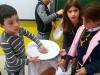 Svetovni dan čebel v 1. razredu - 20. 5. 2019