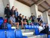 Tekmovanje v atletiki - MAŠP in VAŠP - 22. 5. 2019