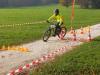 Tekmovanje v gorskem kolesarstvu - 19. 10. 2018